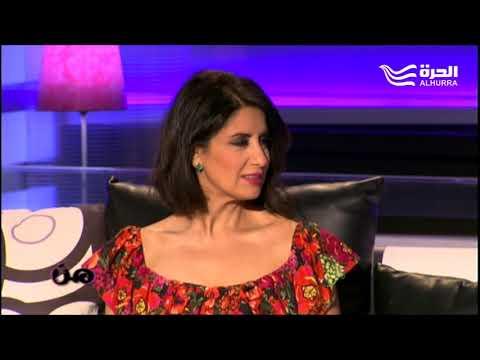 برنامج هنّ - بارزات مصريات في الواجهة