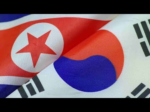 S. Korea approves 1st civilian contact with DPRK under new gov't