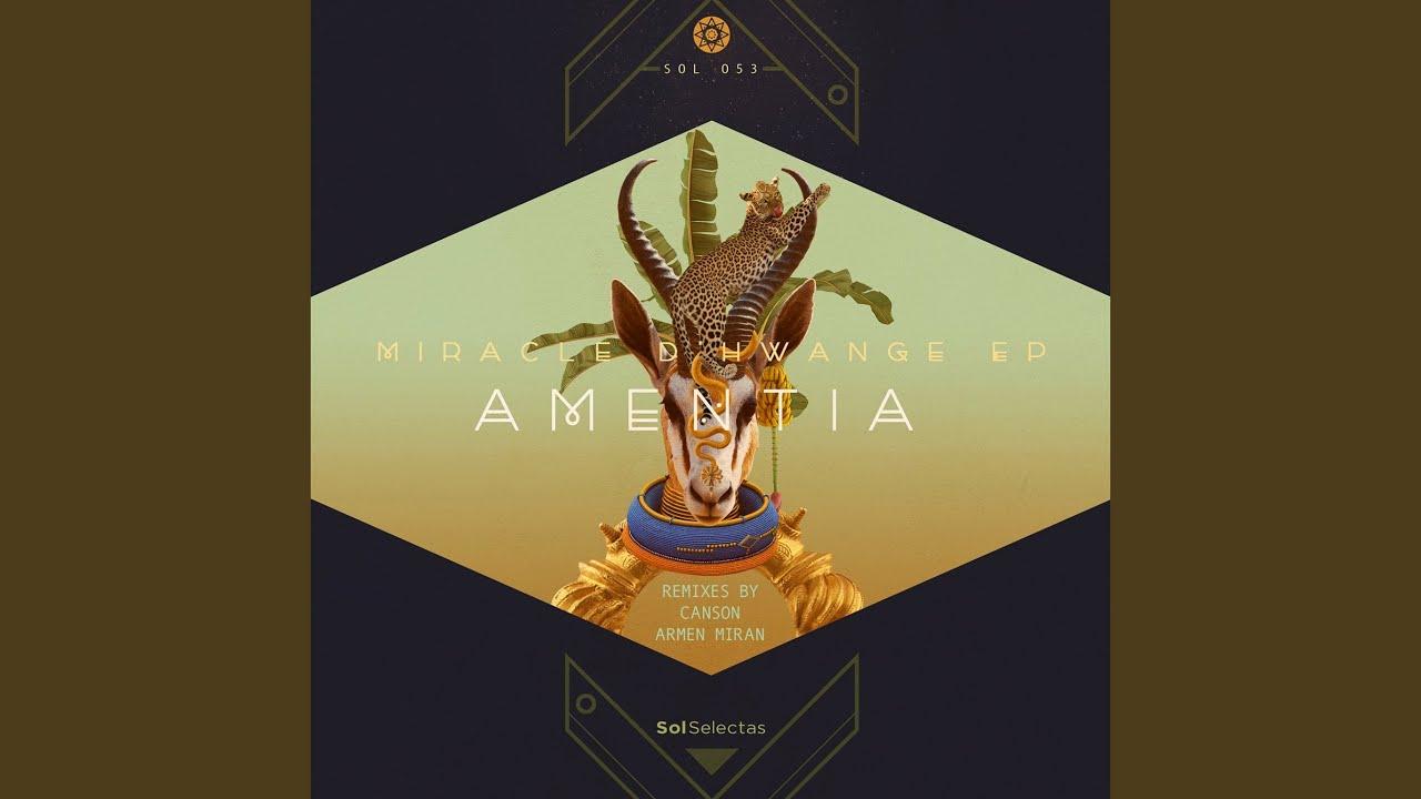 Download Antilope (Original)