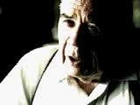 """""""Gramps"""" Josta TV Commercial"""