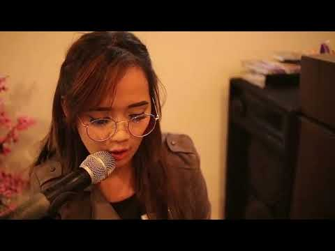 Merdu Dan Cantiknya! Edot Arisna- Guyonwaton(cover) Korban Janji.