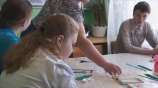 видео агинское красноярский край