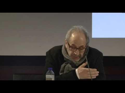 Antoine Bonnet : «Le monde-Musique de François Nicolas est-il (encore) le nôtre?»