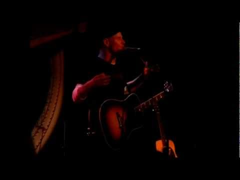 Corey Taylor X-M@$ (Christmas song) Live acoustic Orlando