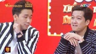 """Đây chính là MC lầy lội nhất nghệ sĩ Việt mà Trường Giang Trấn Thành """"khoái"""" ở Thách Thức Danh Hài"""