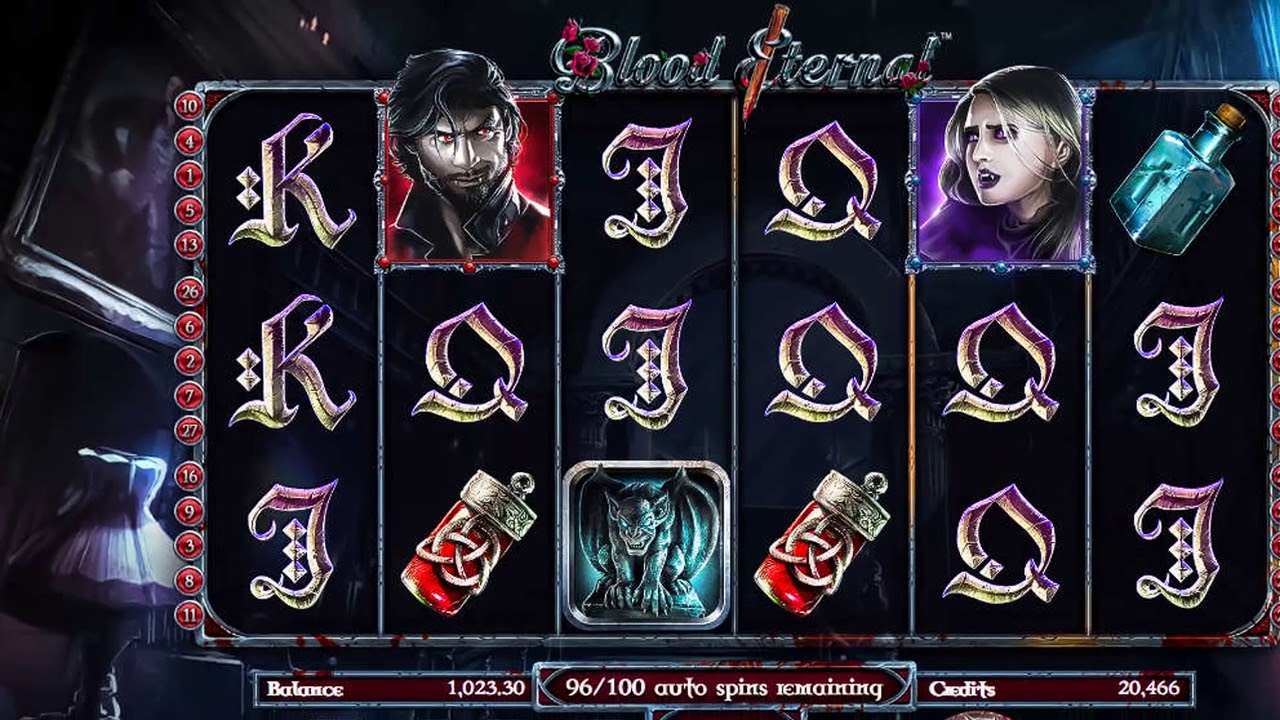 Игровой автомат сейфы играть бесплатно без регистрации Они получают бонусы и подарки не только за пополнение счета, но и за регистрацию.Благовещенск