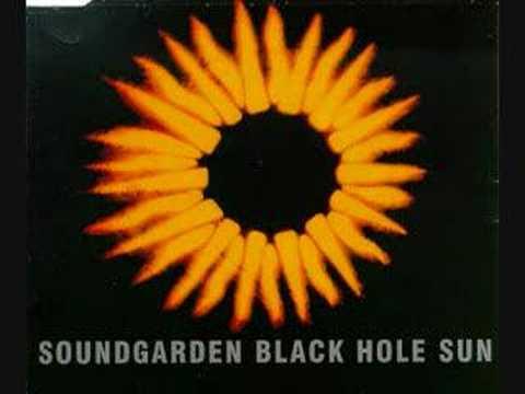 Black Hole Sun (cover) - La Musique de Paris Derniere Vol. 4