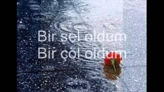 Ömer Karaoğlu - Yar