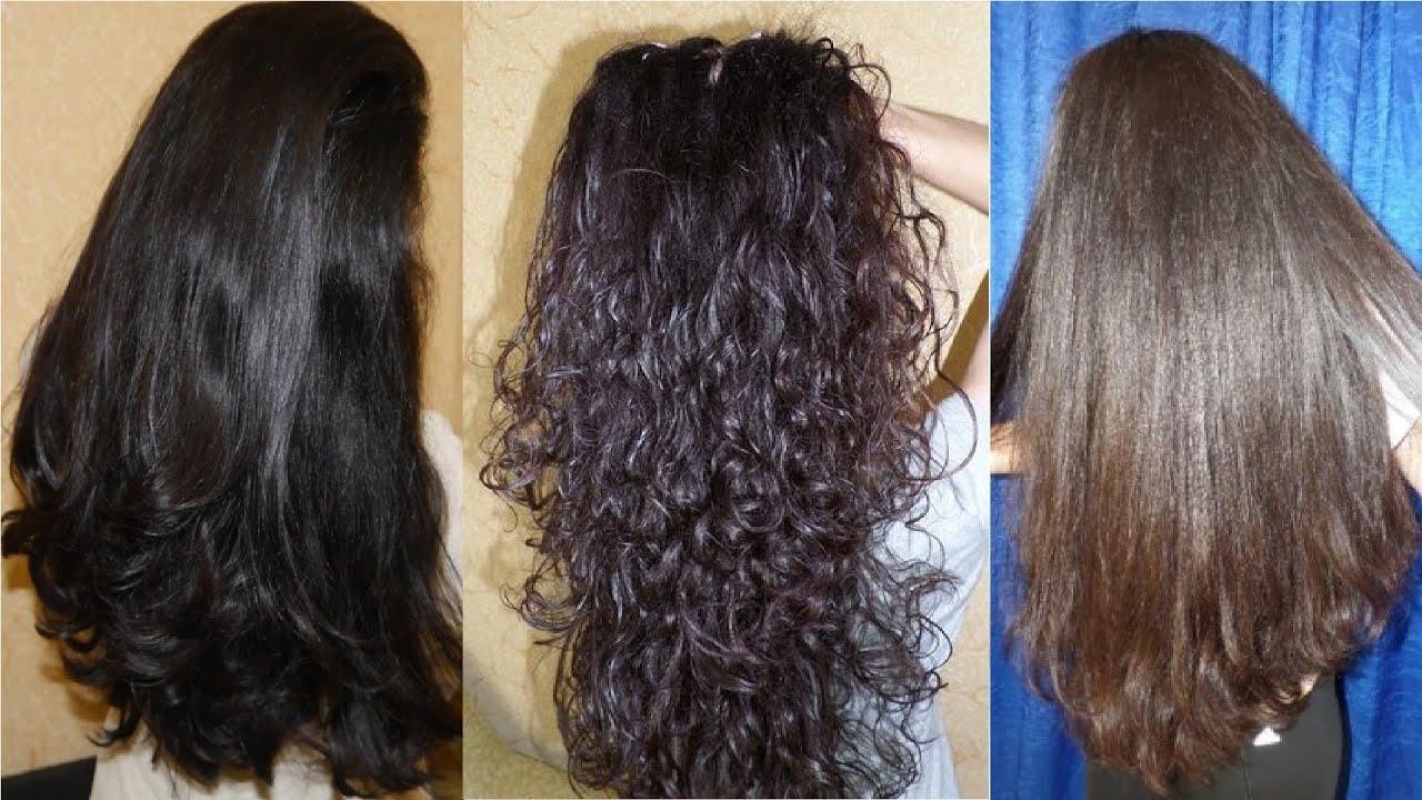 Для роста волос мята перечная