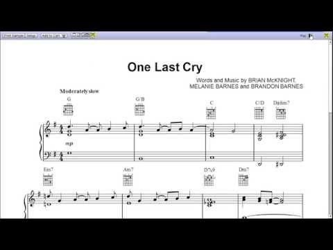 PlayThe Song - YouTube Gaming