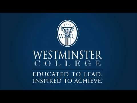 Westminster College Live Stream