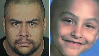 Palmdale abuse case: Deliberations begin in penalty phase for Isauro Aguirre - ABC7