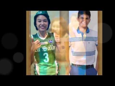 kiefer ravena and mika reyes relationship test