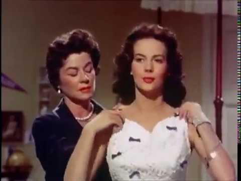 """Marjorie Morningstar"" (1958)"