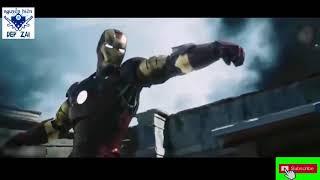 nhạc phim remix :transformer..các siêu anh hùng