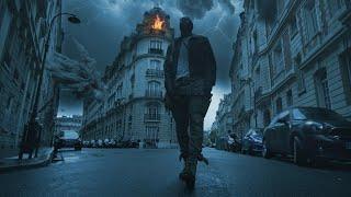 S.Pri Noir - Dystopia (Clip Officiel)
