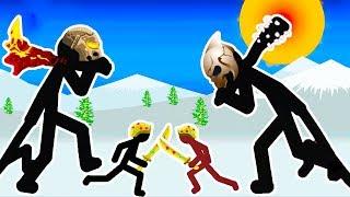 stick-war-legacy-gameplay-stickwar-stickman