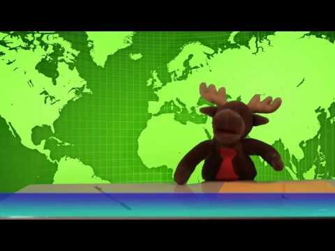 Los climas en ingles y algunos países en ingles