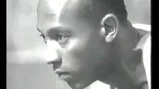 Jesse Owens - Finale 100 metri Berlino 1936