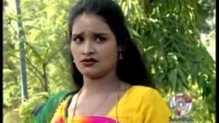 Baikka teya de by Shefali Ghosh & Shyam Sundor Boishnob