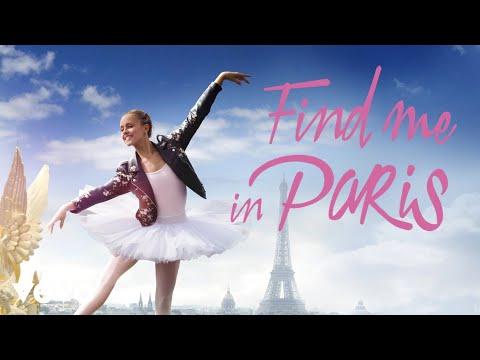 Demi Lovato - Confident [Ballerina/Leap]
