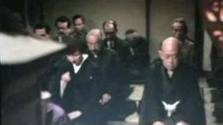 Хатико (японская версия).vk.flv