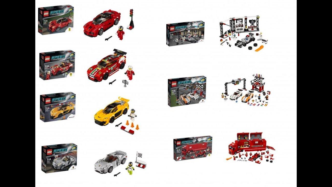 Lego audi r8 lms ultra instructions 12