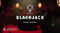 Blackjack Regeln und Anleitung zum Spiel | LiveCasino.de