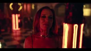 Trailer Luz Vermelha | RTP