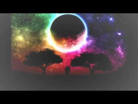 Zindagi Se - Raaz 3 - with English Translation & Lyrics - Tu Mila Jis Tarah - YouTube.imran afar