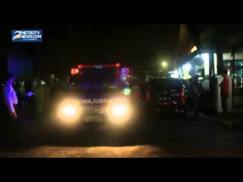 Polisi Tewas Ditembak Perampok Mp3