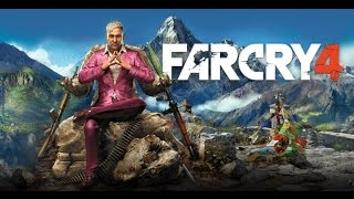 far cry 4 for macbook and imac