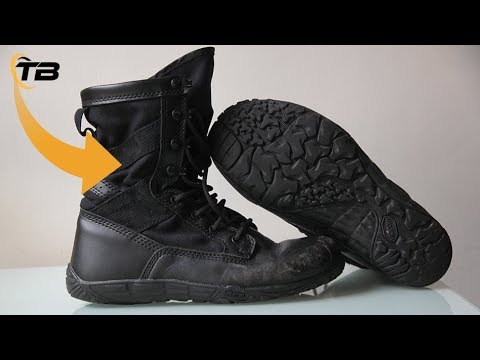Best Shoes For Movement Amp Kicking A Minimalist