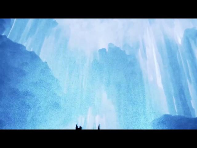 Moncler Grenoble Fall-Winter 2017 Show | Teaser