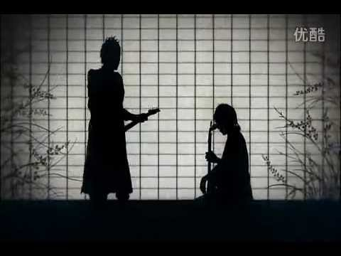 【完整PV】ADAPTER。《艷男。-adeosu-》