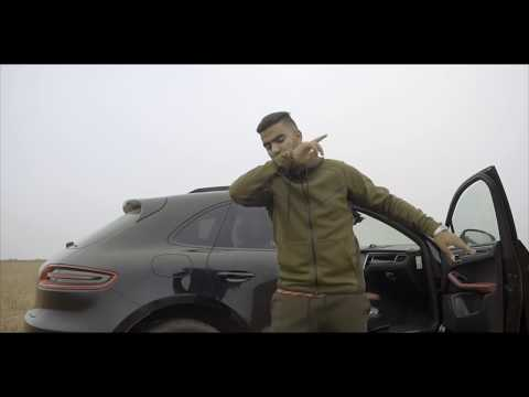 Lbenj - Re (Exclusive Music Video)