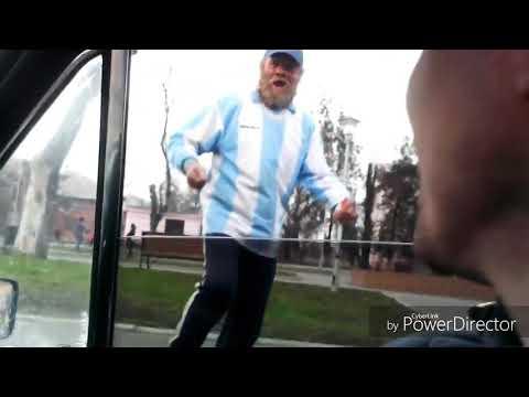 Летохин флексит под хит 23219 года! Ржака угар видео труба онлайн