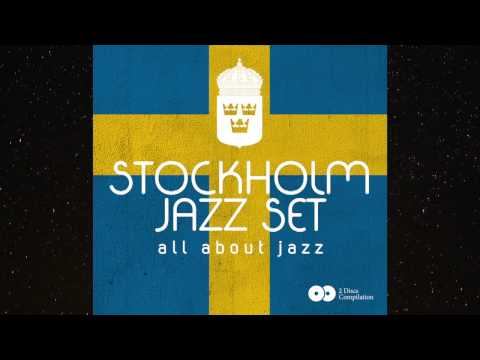 Stockholm Jazz Set - All About Jazz