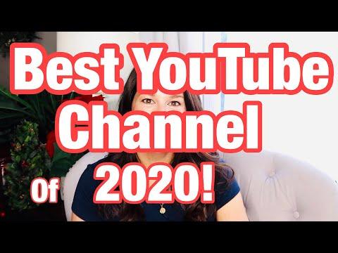 Fr Mark Goring & Matt Fradd Are The Best Catholic Youtubers of 2020