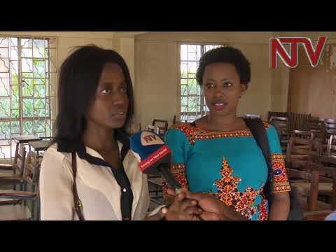Makerere University school of journalism lecturers snub classes over pay