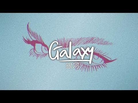 Galantis & ROZES - Girls On Boys (MAGNUS Remix)