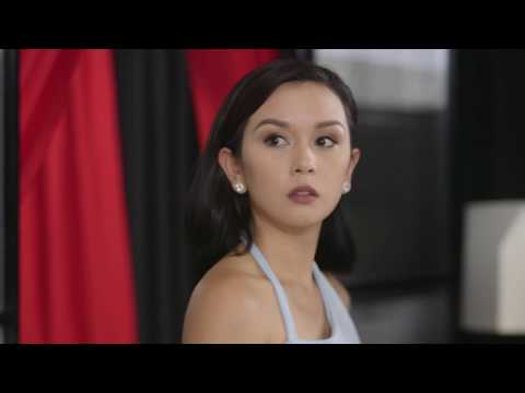 Pusong Ligaw September 15, 2017 Teaser