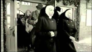 Verschwörung im Berlin-Express - Trailer (Deutsch)