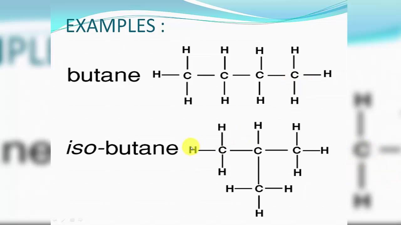 chemistry online chemistry basics concepts chemistry help  chemistry online chemistry basics concepts chemistry help learn chemistry lecture 1