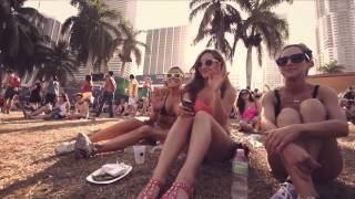 Repeat youtube video RELIVE ULTRA MIAMI 2013 Official Aftermovie