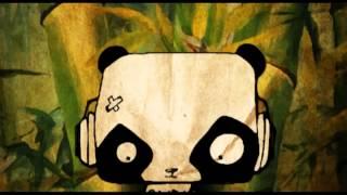 04 - Panda Dub (Bamboo Roots) - Bambou Vibration