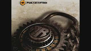 Poets Of The Fall The Ultimate Fling Mp3