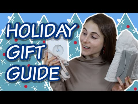 holiday-gift-guide-2019:-skincare|-dr-dray