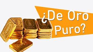 Los Chocolates que NUNCA Podras Pagar!!   CHOCOLATES MAS CAROS   Kaboomred