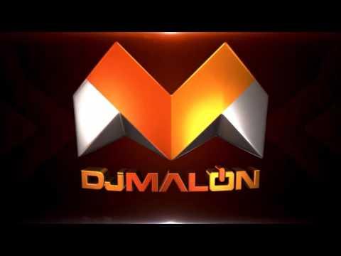 REMIX 2017 LO NUEVO DJ MALON M-N